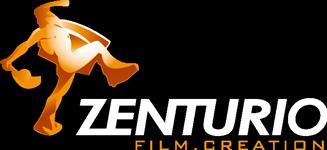 ZENTURIO Werbefilmproduktion