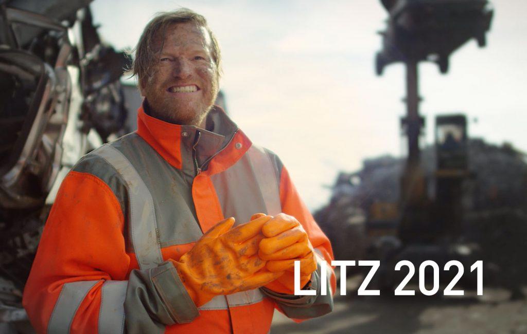 Litz Kampagne 2021